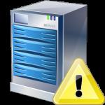 server_warning