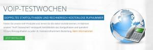 2014-09-04 16_50_26-einfachSMS_einfachVoIP - Günstig simsen und telefonieren via VoIP-by-Call, Callt