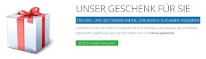 2014-12-15 13_51_10-einfachSMS_einfachVoIP - Günstig simsen und telefonieren via VoIP-by-Call, Callt