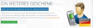 2014-12-15 13_51_23-einfachSMS_einfachVoIP - Günstig simsen und telefonieren via VoIP-by-Call, Callt