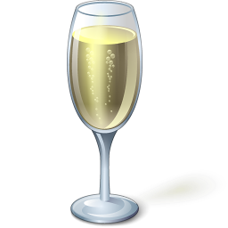 champagne_glass